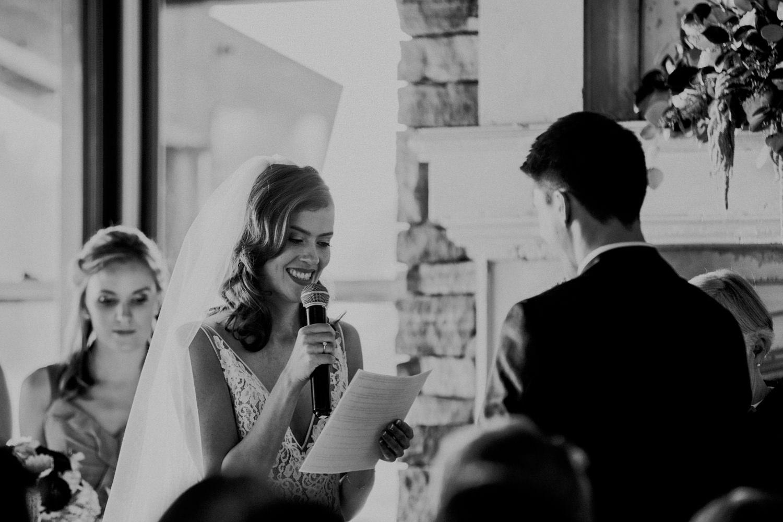 The-Lake-House-Calgary-Wedding-91.jpg