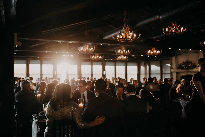 The-Lake-House-Calgary-Wedding-112.jpg