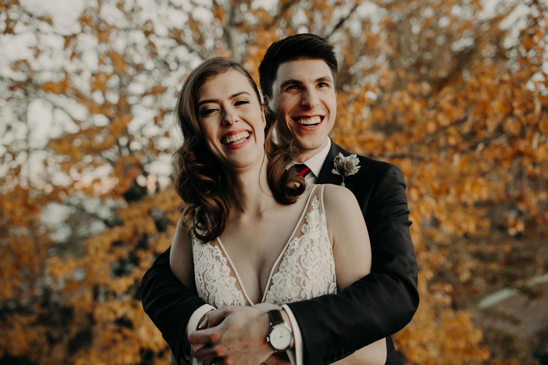 The-Lake-House-Calgary-Wedding-113.jpg