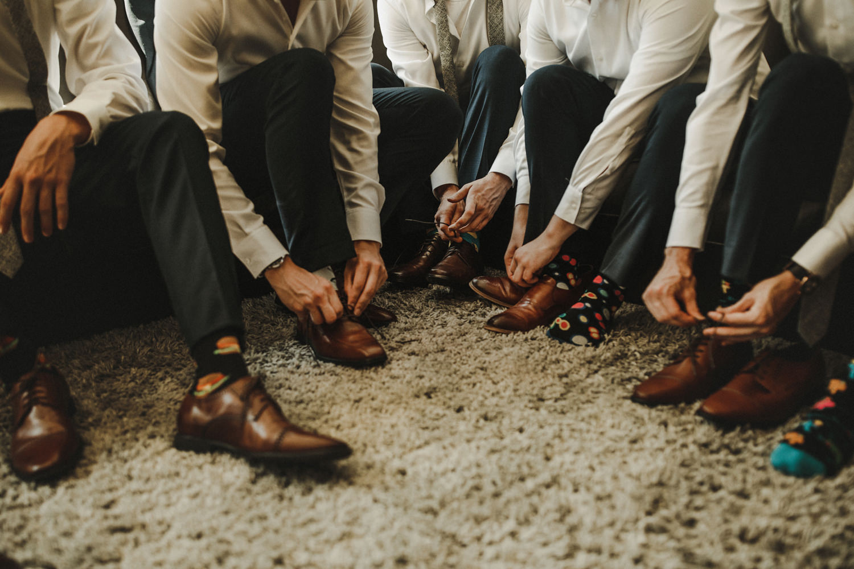 Pipe Shop Wedding-34.jpg