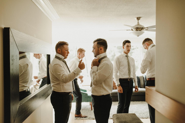 Pipe Shop Wedding-38.jpg