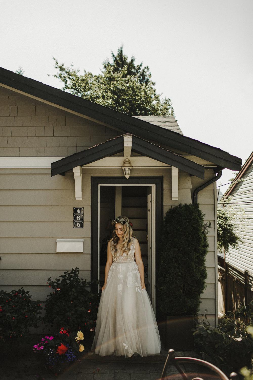 Pipe Shop Wedding-32.jpg