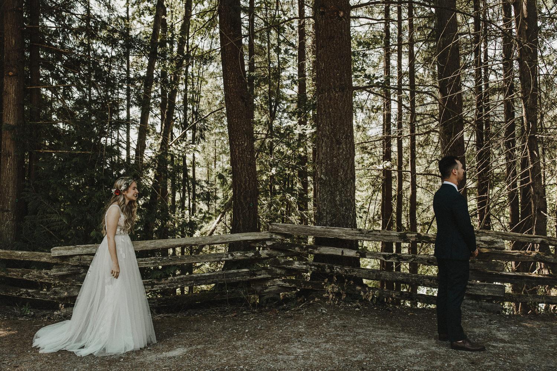 Pipe Shop Wedding-44.jpg