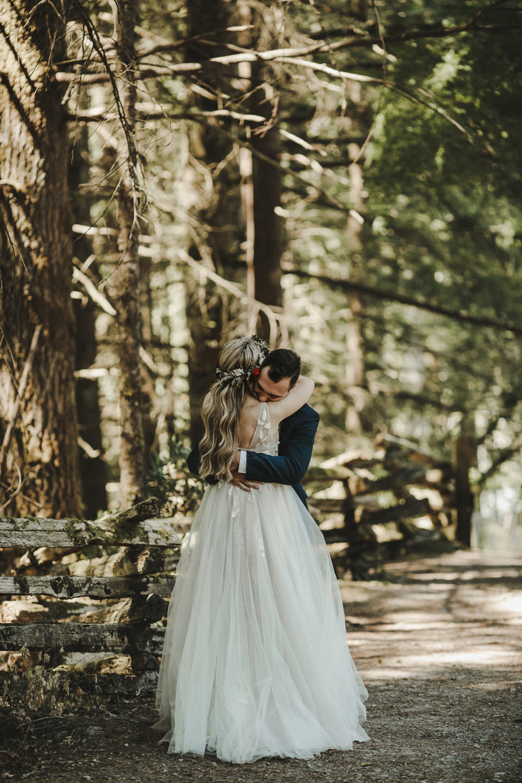 Pipe Shop Wedding-45.jpg