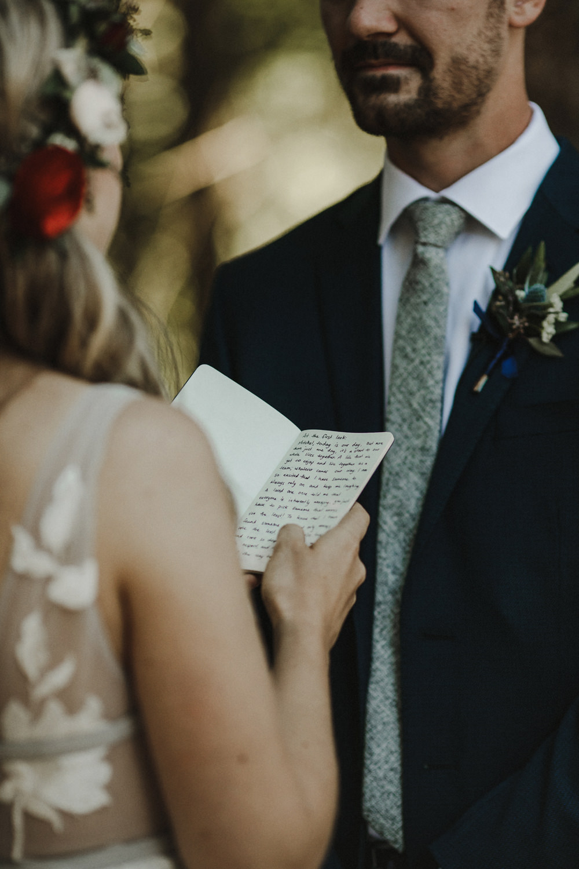 Pipe Shop Wedding-46.jpg