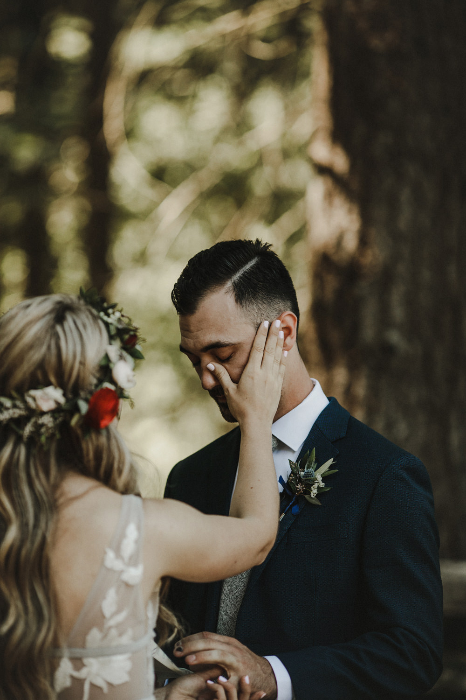 Pipe Shop Wedding-47.jpg