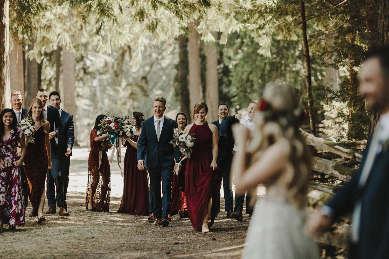 Pipe Shop Wedding-52.jpg