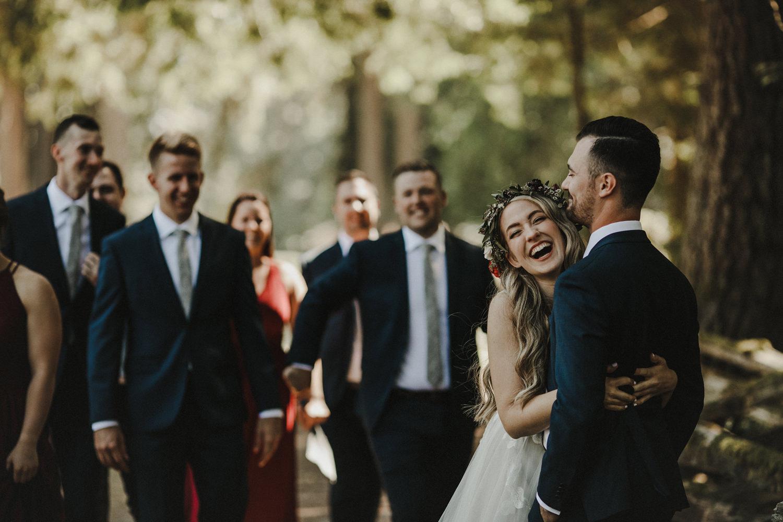 Pipe Shop Wedding-53.jpg