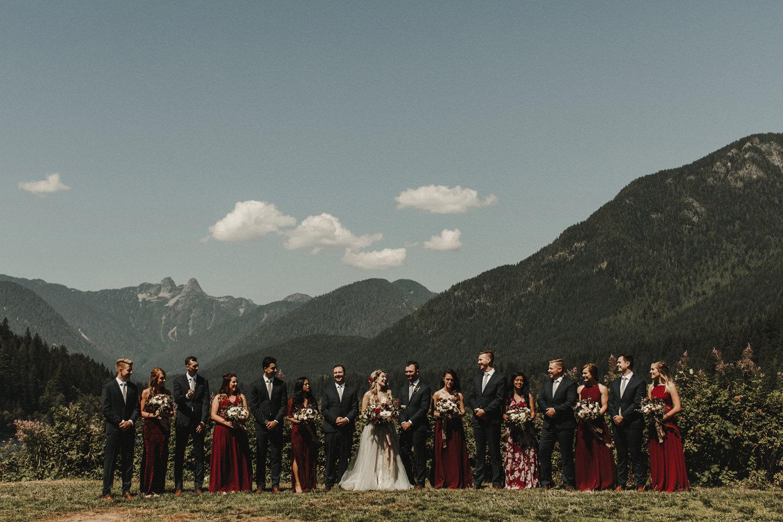 Pipe Shop Wedding-57.jpg