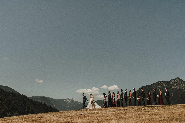 Pipe Shop Wedding-59.jpg