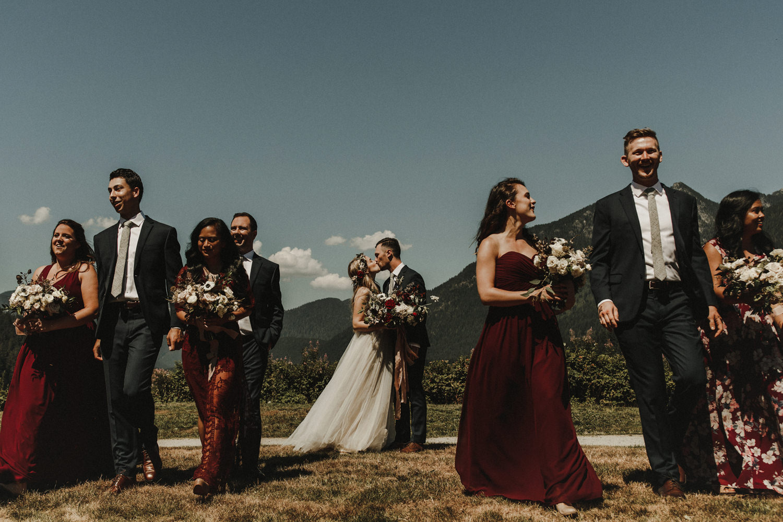 Pipe Shop Wedding-58.jpg