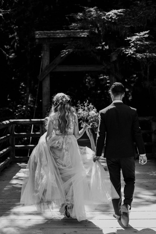 Pipe Shop Wedding-95.jpg