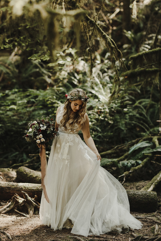Pipe Shop Wedding-99.jpg