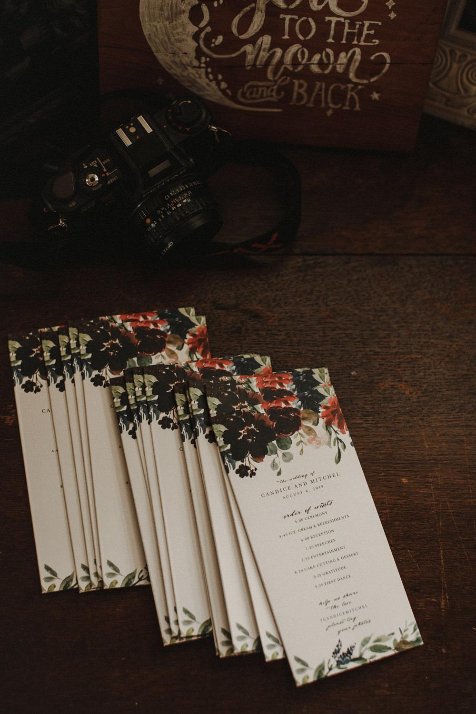 Pipe Shop Wedding-117.jpg