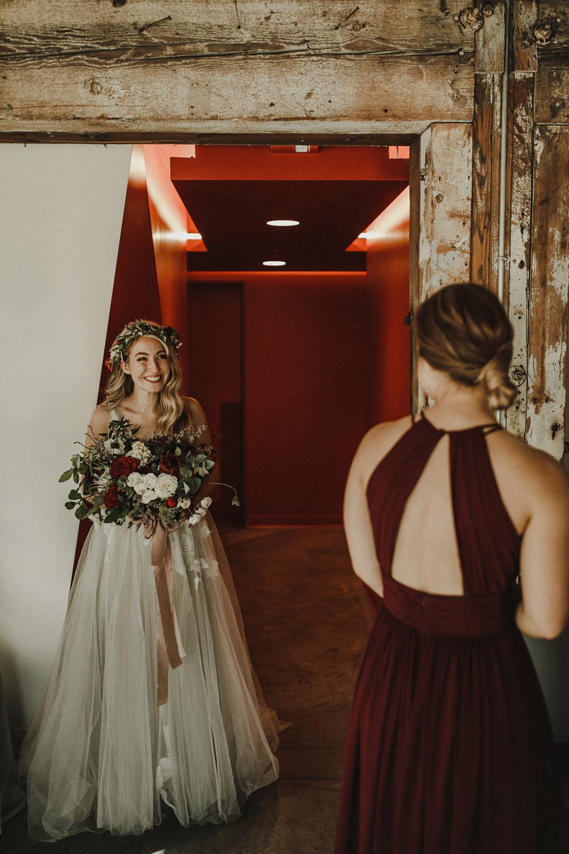 Pipe Shop Wedding-123.jpg
