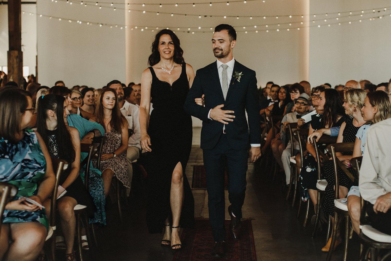 Pipe Shop Wedding-126.jpg