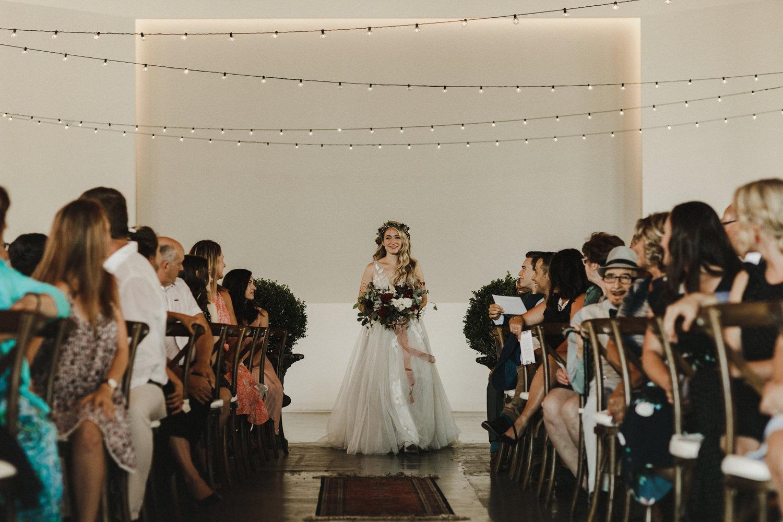 Pipe Shop Wedding-129.jpg