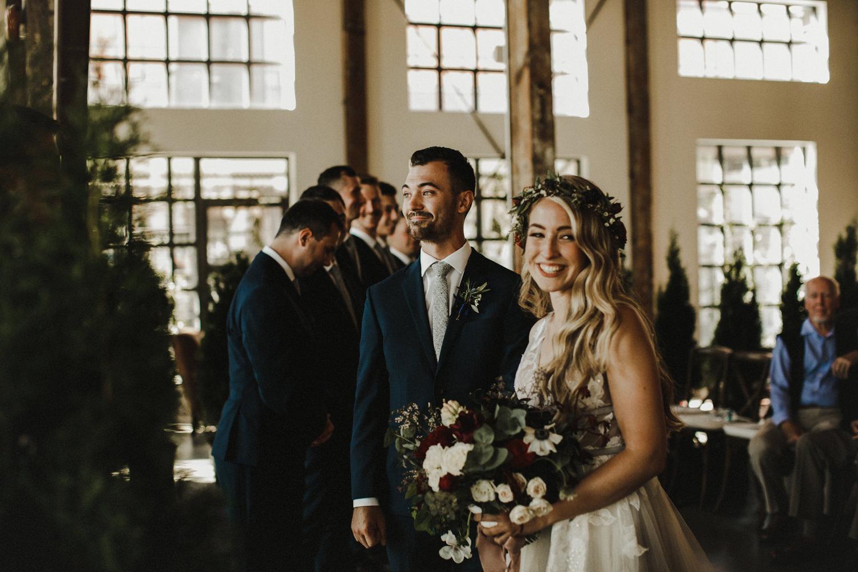 Pipe Shop Wedding-130.jpg