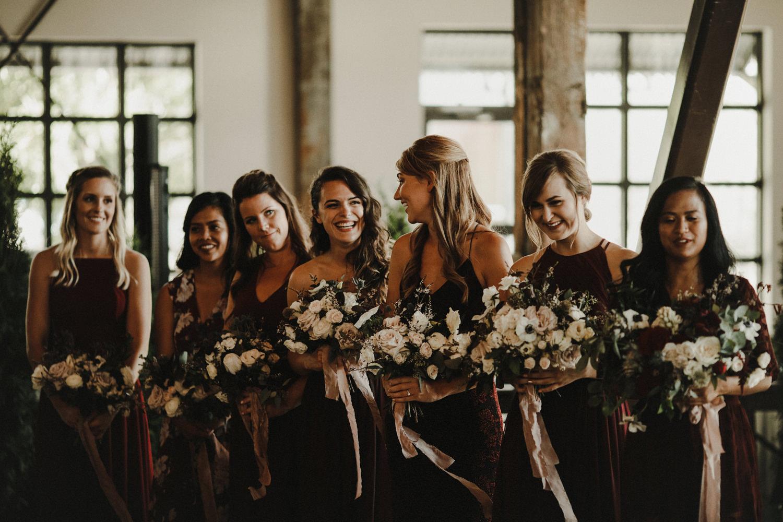 Pipe Shop Wedding-136.jpg