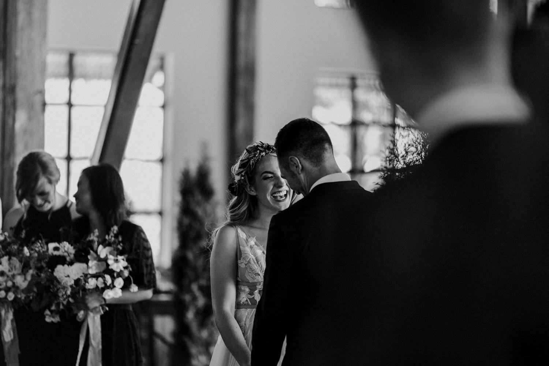 Pipe Shop Wedding-137.jpg