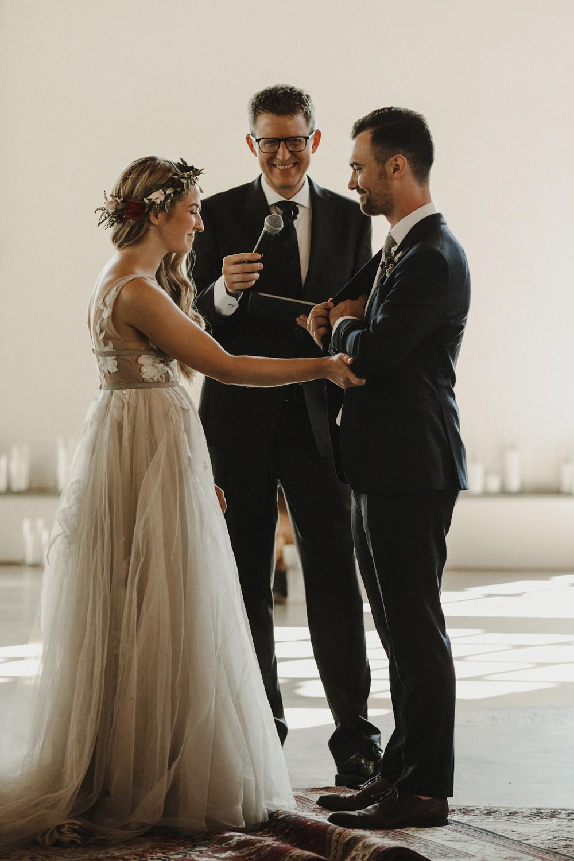 Pipe Shop Wedding-144.jpg