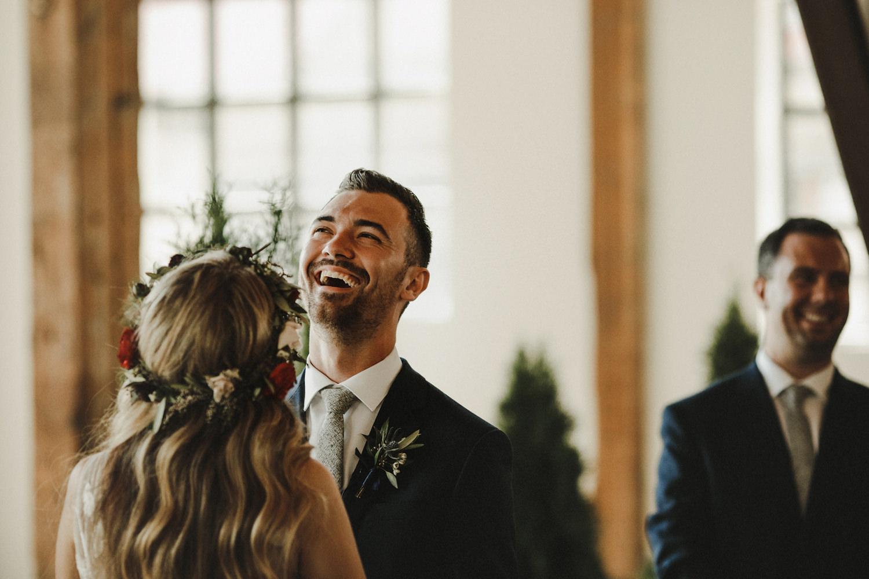 Pipe Shop Wedding-142.jpg