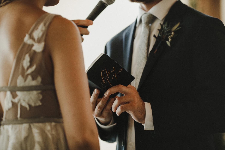 Pipe Shop Wedding-143.jpg