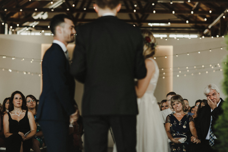 Pipe Shop Wedding-145.jpg