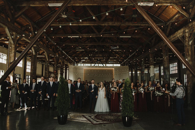 Pipe Shop Wedding-152.jpg