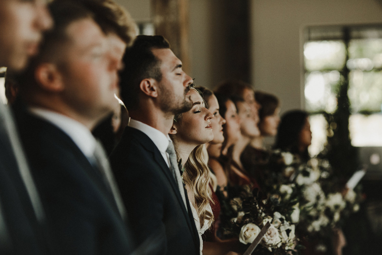 Pipe Shop Wedding-151.jpg