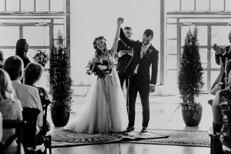 Pipe Shop Wedding-154.jpg
