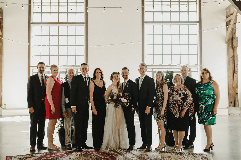 Pipe Shop Wedding-159.jpg