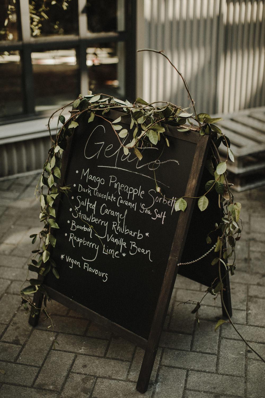 Pipe Shop Wedding-158.jpg