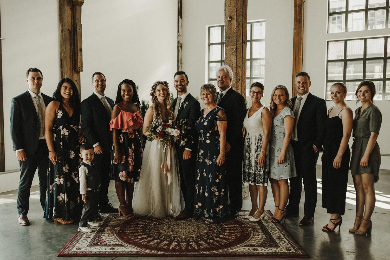 Pipe Shop Wedding-167.jpg