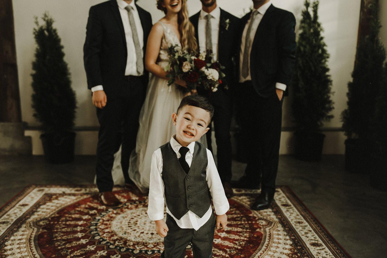 Pipe Shop Wedding-170.jpg