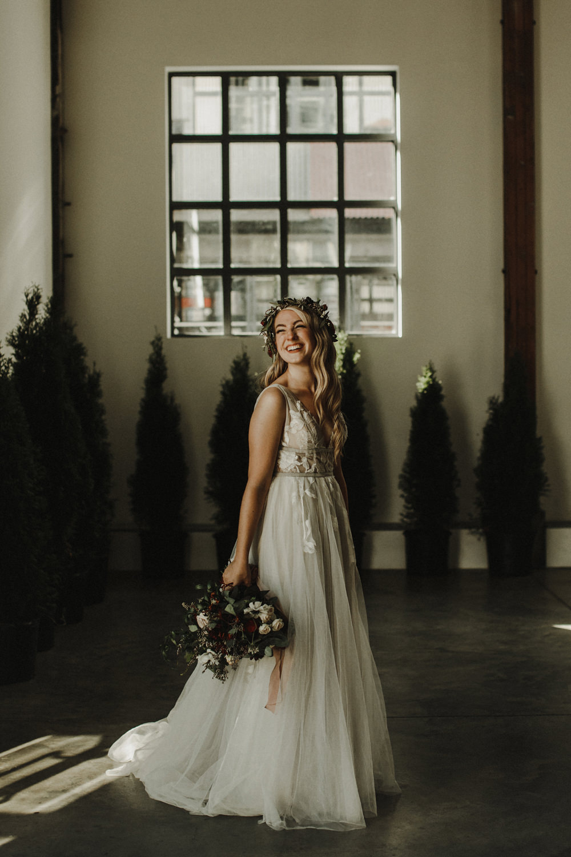 Pipe Shop Wedding-178.jpg