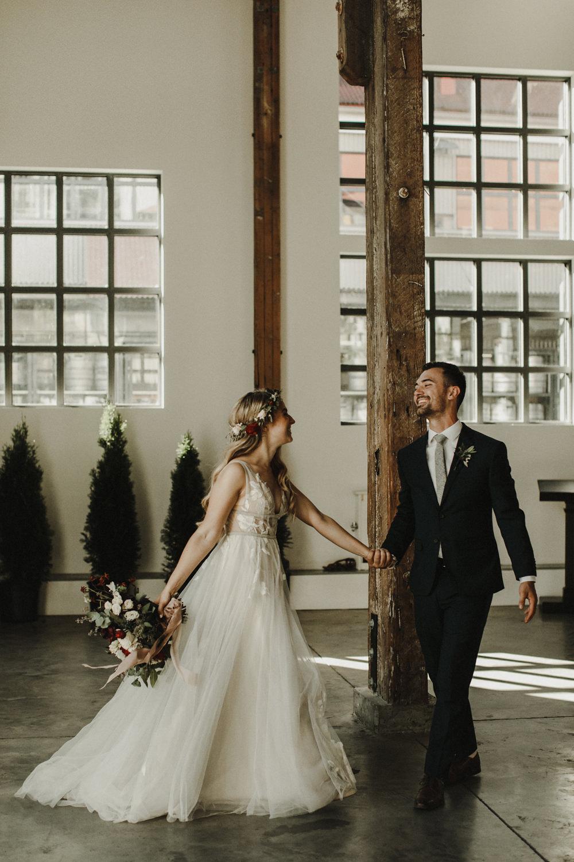 Pipe Shop Wedding-179.jpg