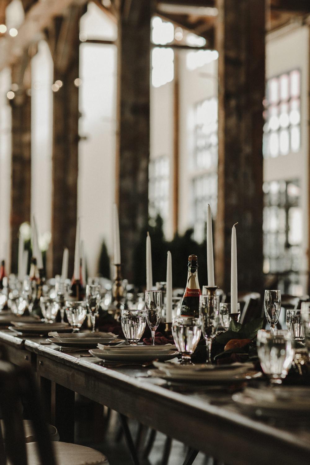 Pipe Shop Wedding-187.jpg