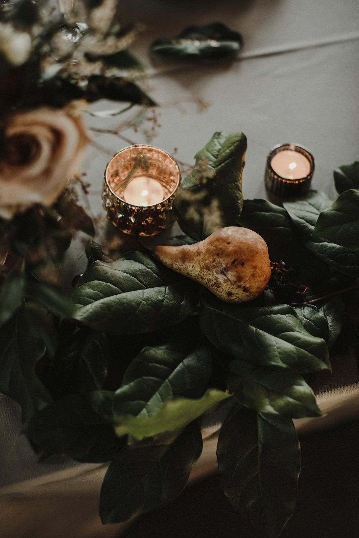 Pipe Shop Wedding-197.jpg
