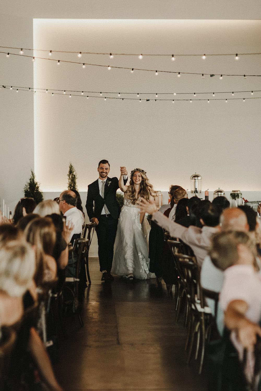 Pipe Shop Wedding-202.jpg
