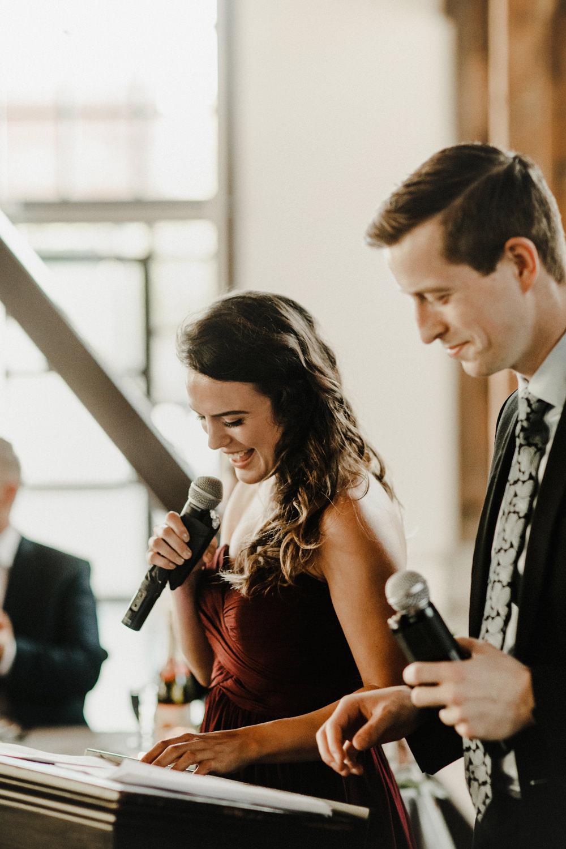 Pipe Shop Wedding-203.jpg