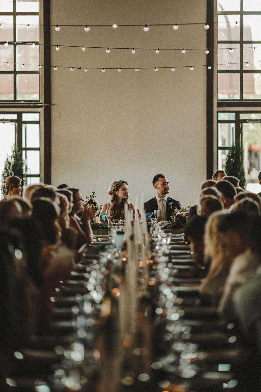 Pipe Shop Wedding-207.jpg