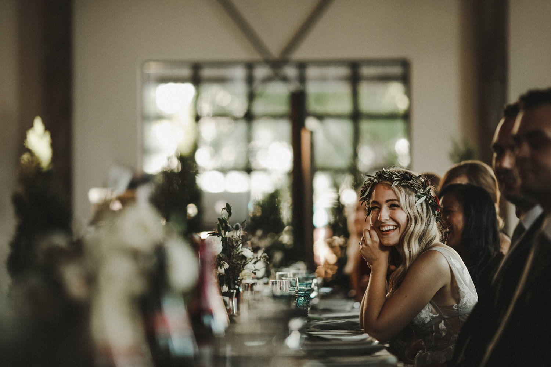Pipe Shop Wedding-214.jpg