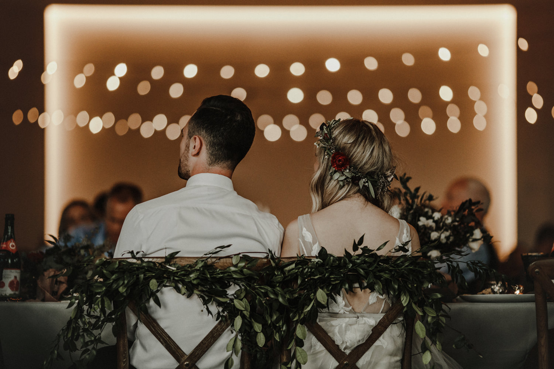 Pipe Shop Wedding-237.jpg