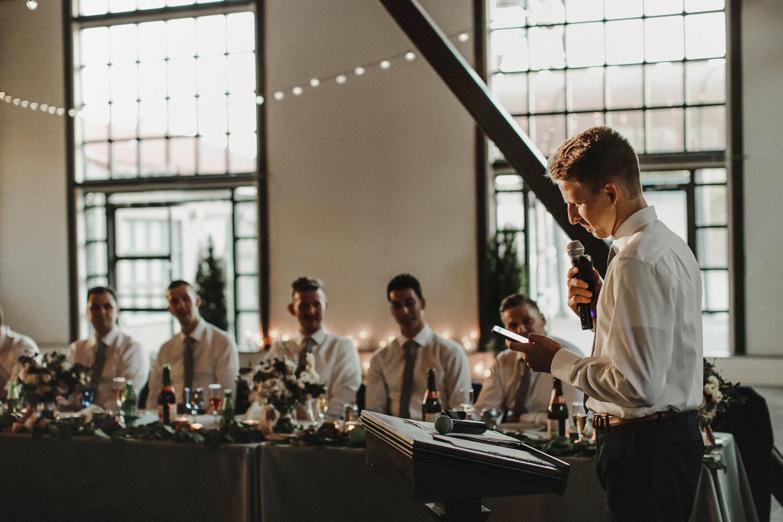 Pipe Shop Wedding-226.jpg
