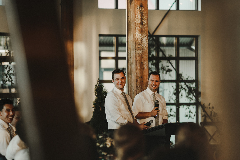Pipe Shop Wedding-228.jpg
