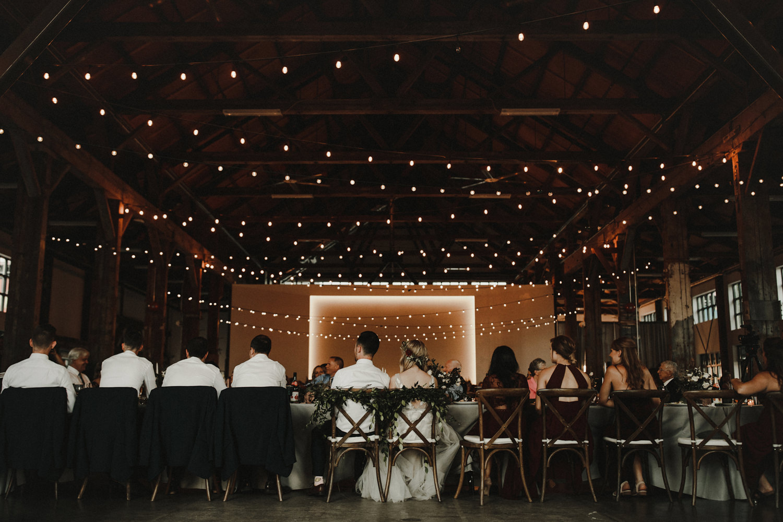 Pipe Shop Wedding-235.jpg