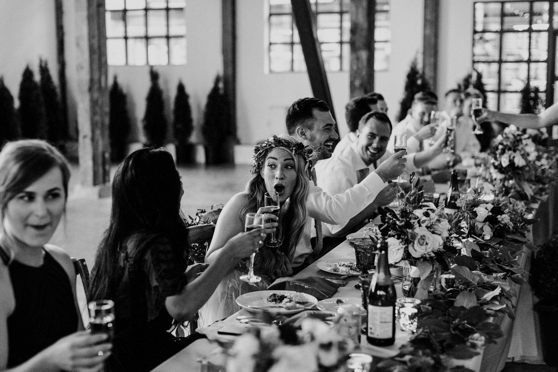 Pipe Shop Wedding-238.jpg