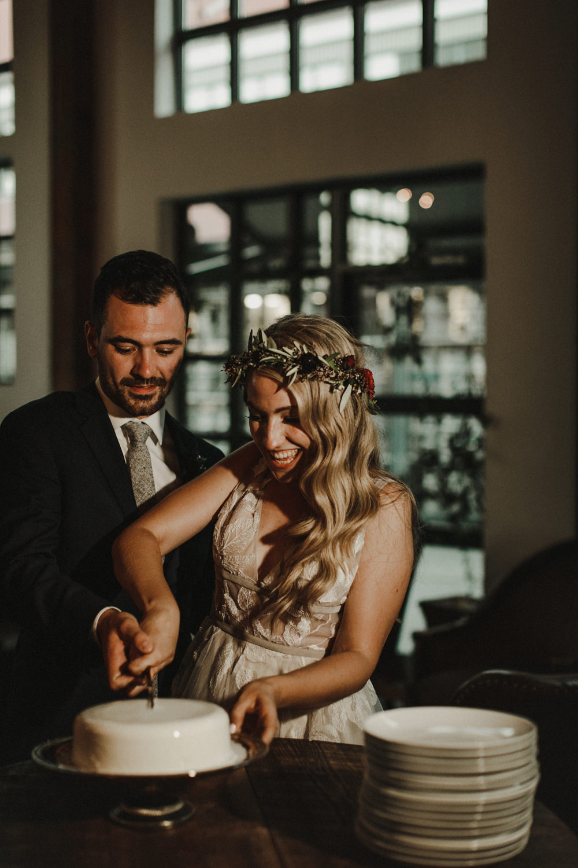 Pipe Shop Wedding-239.jpg