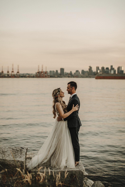 Pipe Shop Wedding-240.jpg